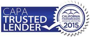 CAPA Trusted Lender