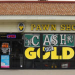 Goodfellas Pawn Shop in West Covina