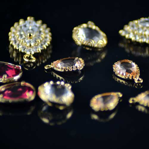 Loose Gemstones at Goodfellas Pawn Shop - Buy, Sell and Collateral Loans