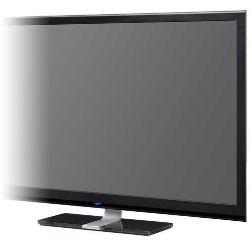 LCD TV's at Goodfellas Pawn Shop - Buy, Sell and Collateral Loans
