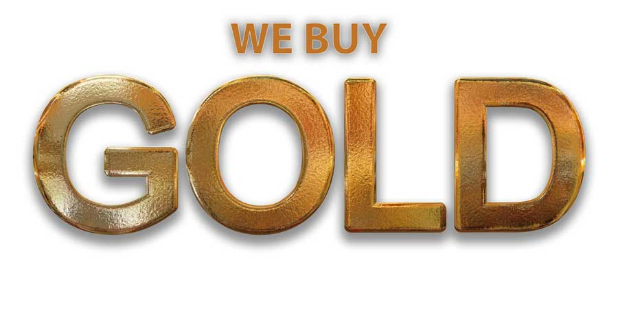 Sell Your Gold in Los Angeles at Goodfellas Pawn Shop