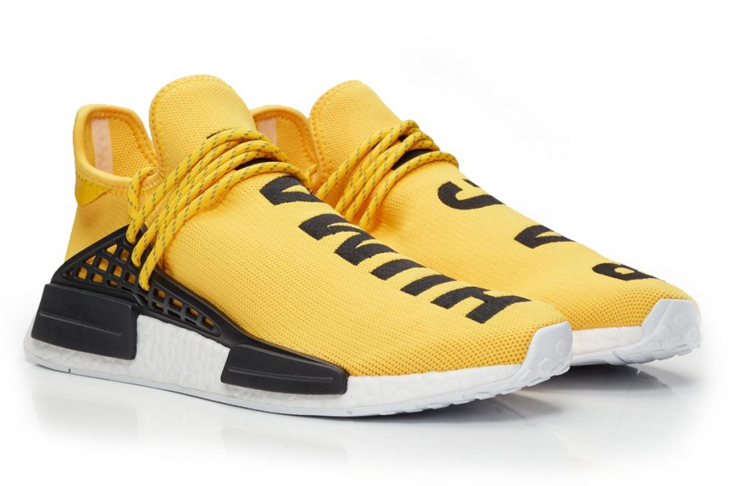 Adidas NMD's at Goodfellas Pawn Shop - Buy, Sell and Collateral Loans