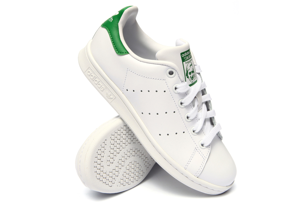 Collectible Sneakers Bought, Sold and Pawned at Goodfellas