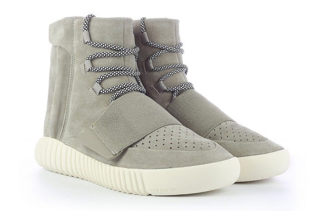 Adidas Yeezy Boosts at Goodfellas Pawn Shop - Buy, Sell and Collateral Loans