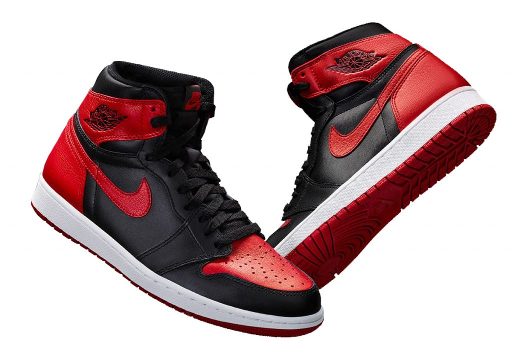 Air Jordans at Goodfellas Pawn Shop - Buy, Sell and Collateral Loans