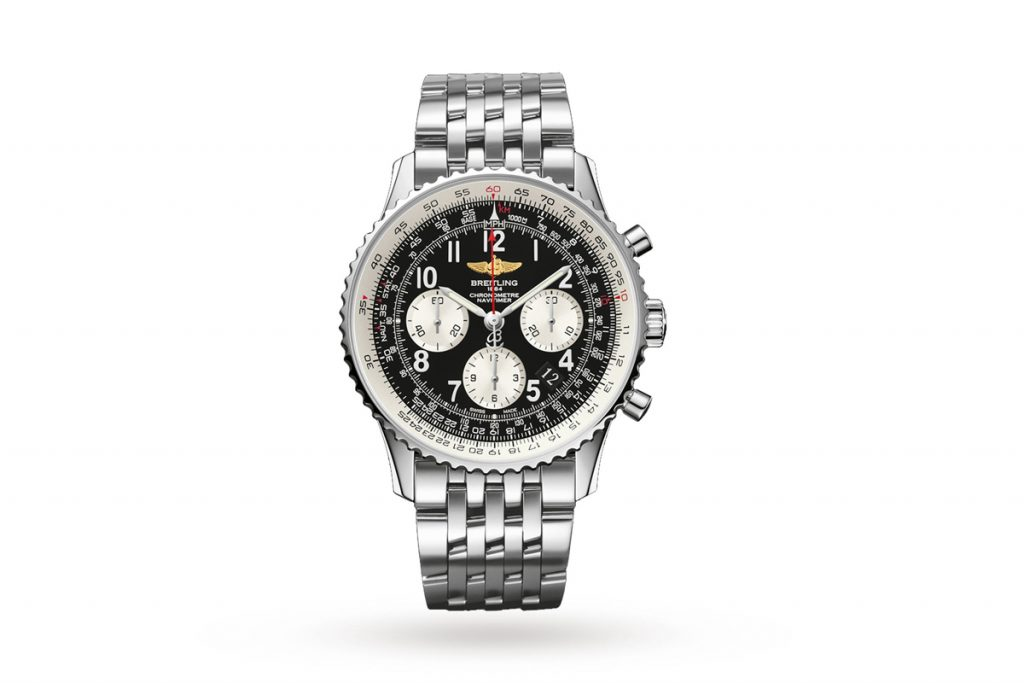 Tag Heuer Watches at Goodfellas Pawn Shop - Buy, Sell and Collateral Loans