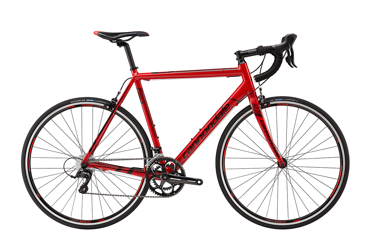 3339a2380c8 Cannondale Bikes at Goodfellas Pawn Shop - Buy, Sell and Collateral Loans