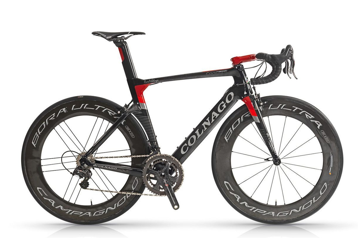 d163ce326df Colnago Bicycles at Goodfellas Pawn Shop - Buy, Sell and Collateral Loans