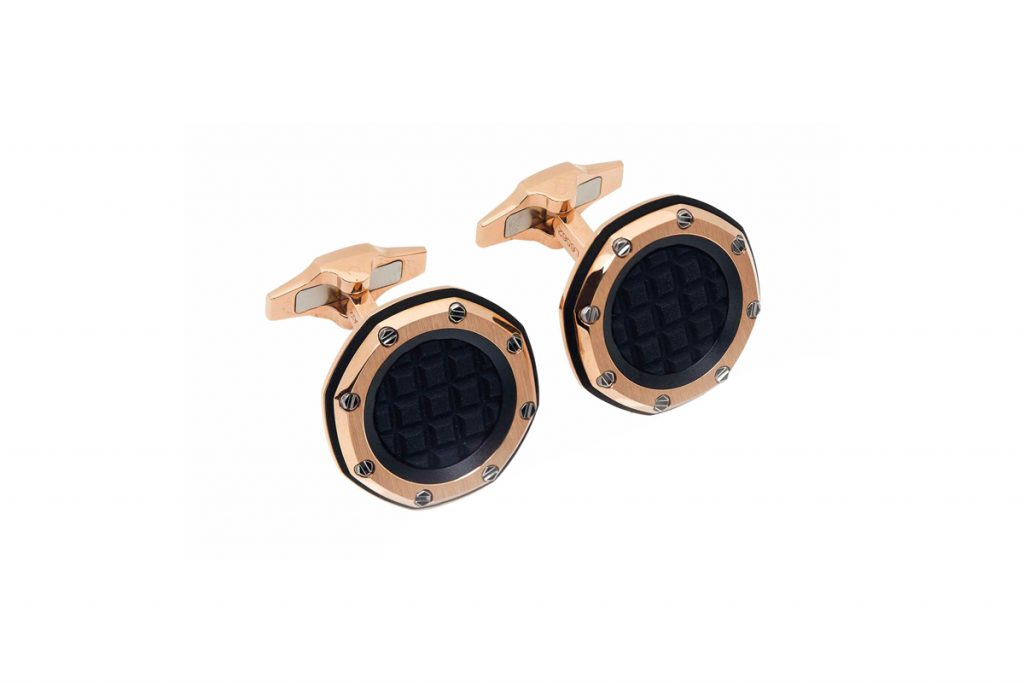Cufflinks at Goodfellas Pawn Shop - Buy, Sell and Collateral Loans