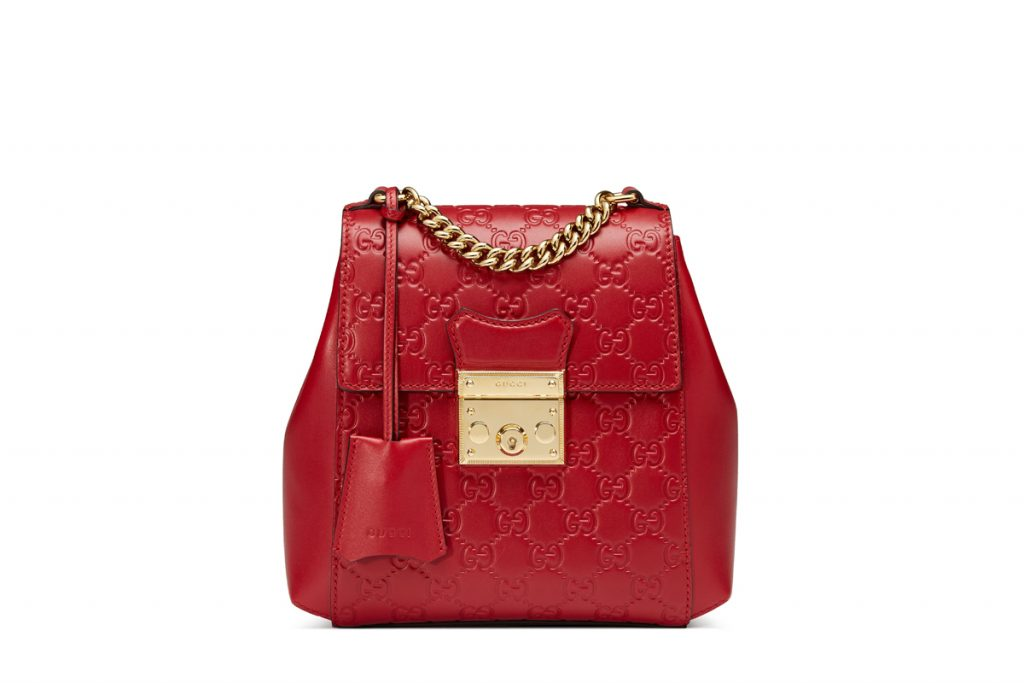 Gucci Handbags at Goodfellas Pawn Shop - Buy, Sell and Collateral Loans