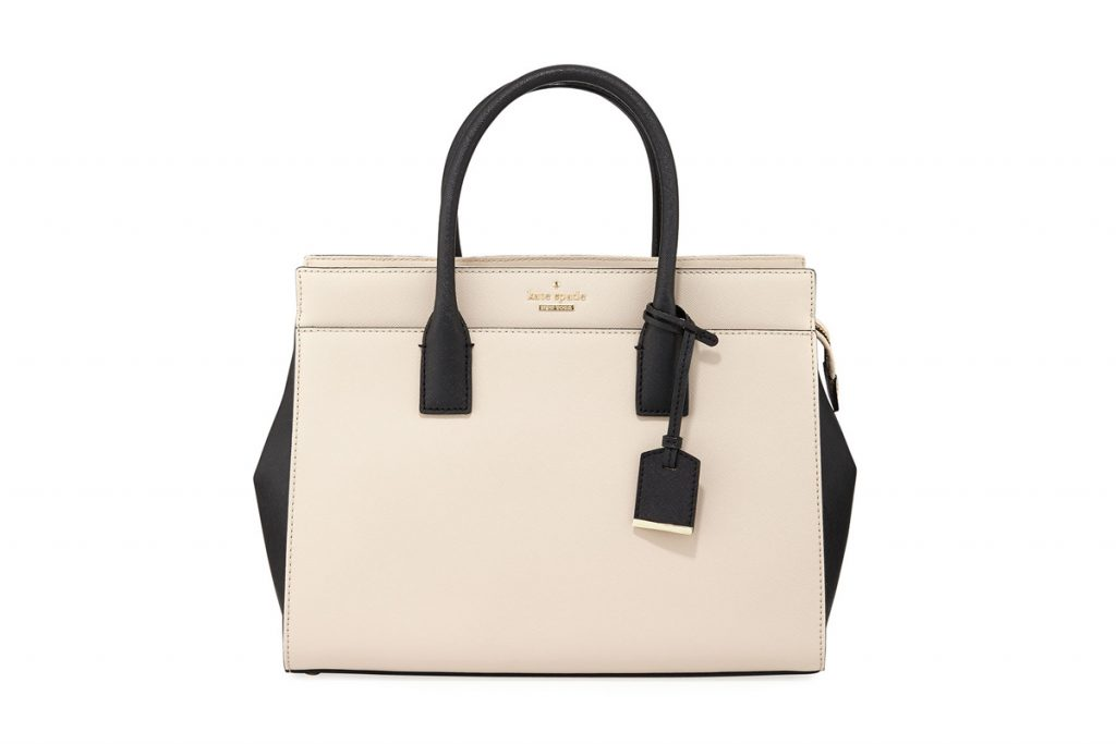 Kate Spade Handbags at Goodfellas Pawn Shop - Buy, Sell and Collateral Loans
