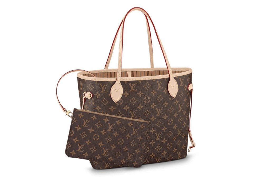 Louis Vuitton Handbags at Goodfellas Pawn Shop - Buy, Sell and Collateral Loans