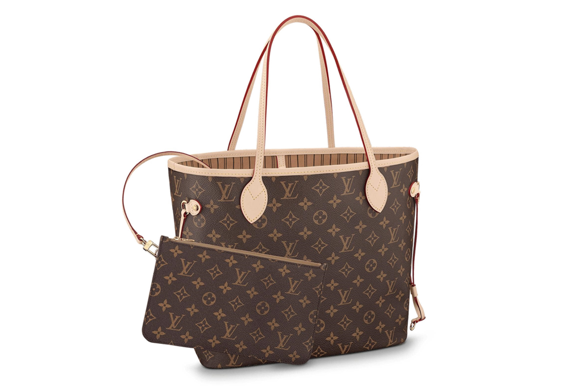 03cf4ec3e663 Louis Vuitton Handbags at Goodfellas Pawn Shop - Buy, Sell and Collateral  Loans