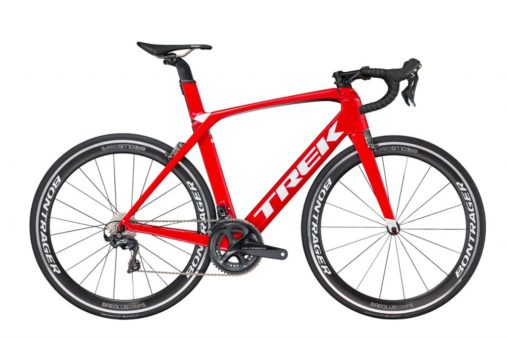 Trek Bicycles at Goodfellas Pawn Shop - Buy, Sell and Collateral Loans